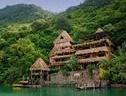 Laguna Lodge Ecoresort & Nature Reserve