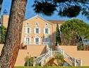 Club Vacanciel Roquebrune