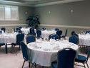 Ashton Inn & Suites - Navy