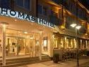 Thomas  Spa & Lifestyle