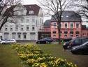 Dittmers Gasthof