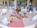 Theoxenia Hotel-messolonghi