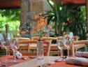 Hôtel-restaurant L'acacia