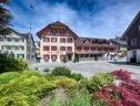 Ochsen - Lodge