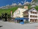 Seehof Resort