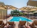 Greka Ionian Suites & Villa