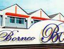 Borneo Cove