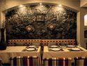 Yangshuo Michael's Inn And Suites