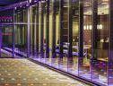 Boutique Hotel's Iii Comfort