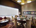 Holiday Inn Chengdu Century City - Easttower