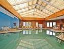 Quality Inn Pocono Resort