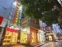 Kaixuanlong Hotel Zhongshan