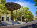 Rancho Charnvee Resort Country Club