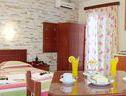 Plaka Hotel I