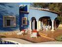 Villas Monte Verde Btb