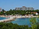 Island Hotel Istra
