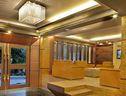 Orchard Suites Ltd