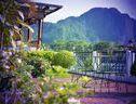 Nam Song Garden