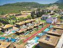 Sahra Su Luxury Resort & Spa