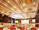 Phi Semesta Hotel & Convention