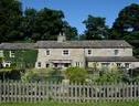 Thorney Mire Barn Bed&Breakfast