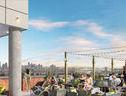 Indigo Lower East Side, An Ihg
