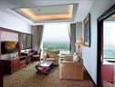 Grand Artos Aerowisata Hotel & Convention