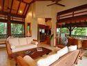 Monsoon Villa B