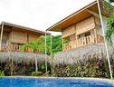 Otro Lado Lodge And Restaurant