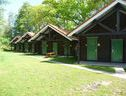 Stayokay Hostel Gorssel