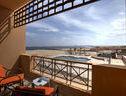 Viva Blue Resort & Diving Sharm El Naga - Adults Only
