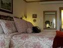 Westview Bed And Breakfast