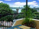 Casa Del Sol Guest House