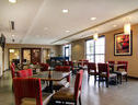 Comfort Suites Carlsbad