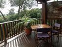 Jacaranda Park Holiday Cottage