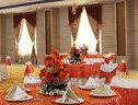 Nidhivan Hotels & Resorts
