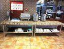 Greentree Inn Jiangsu Changzhou Liyang Pingling Square Business