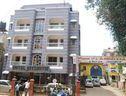 Jaysanthi