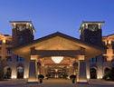 Jixian Marriott