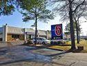 Motel 6 Little Rock North