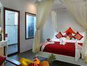Red Sparrow Hotels & Resorts