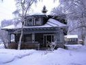 Alaska Heritage House B&b
