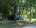 Camping La Torre Pendente