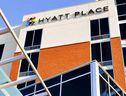Hyatt Place Fredericksburg-mary Washington