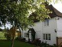 Bircholt Cottage Bed&Breakfast