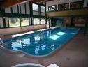 Rocky Mountain Resort Management Keystone