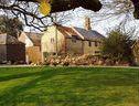 Key Farm House