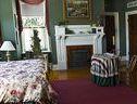 Hawthorn - A Bed & Breakfast