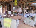 Amakhala Game Reserve - Hillsnek Safaris