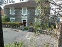 The Owl's Crest Bed And Breakfast Weston-super-mare
